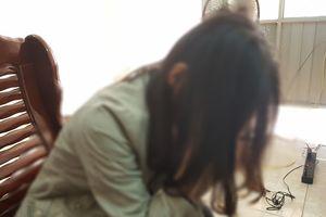 Bắt quản lý karaoke đánh đập, cưỡng bức nữ nhân viên 16 tuổi trong nhà nghỉ