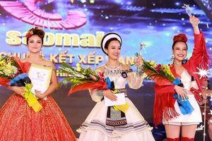 Thí sinh nhất Sao Mai 2019 sẽ được chọn đại diện Việt Nam đi thi quốc tế