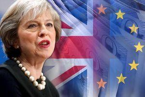 Anh và EU đang tới rất gần kịch bản 'Brexit không có thỏa thuận'?