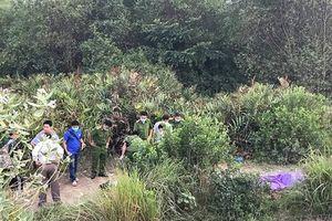 TP HCM: Phát hiện một thi thể chết khô tại quận 2