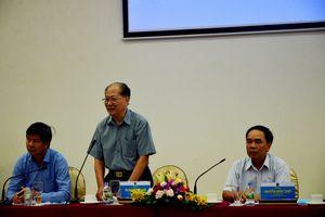 PVN tổ chức Hội nghị Định hướng phát triển các mỏ nhỏ, cận biên kinh tế trong điều kiện hiện nay