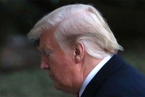 Ông Trump sẽ bị truy tố sau khi rời nhiệm?