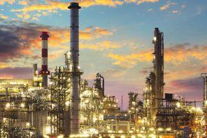 6 bộ thẩm định thiết kế cảng dự án lọc dầu 5,4 tỷ USD 100% vốn đầu tư Thái Lan