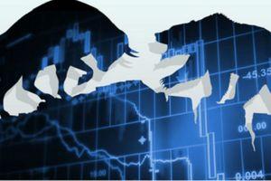 Chứng khoán 24h: Khối ngoại bán ra thêm 1,2 triệu cổ phiếu, HPG lao về vùng đáy