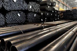 Doanh nghiệp 24h: Giá thép Trung Quốc giảm sâu, giới đầu tư lo ngại cổ phiếu Hòa Phát