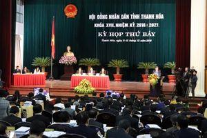 Thanh Hóa: Thu ngân sách ước đạt 23.500 tỷ đồng, vượt dự toán giao