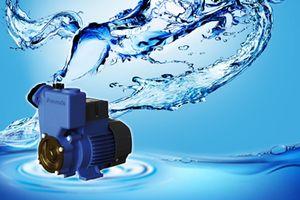 Cách khắc phục những thiết bị gia đình gặp sự cố về nước
