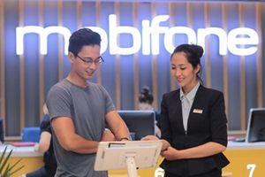 Những công nghệ được MobiFone tích hợp giúp khách hàng hưởng lợi