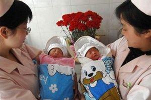 Trung Quốc: Dân số thủ đô Bắc Kinh lần đầu tiên sụt giảm
