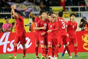 Cựu tuyển thủ vô địch AFF 2008 Vũ Như Thành chỉ ra 'đòn hiểm' của Malaysia mà chúng ta cần tránh