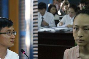 Hoa hậu Trương Hồ Phương Nga được đình chỉ điều tra?