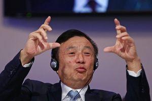 Mỹ có thể chống lại Huawei từ 5 năm trước, nhưng vì sao 'đình chiến' xong với Trung Quốc mới ra tay?