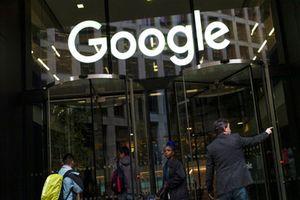 Google+ bị 'khai tử' sớm do phát hiện thêm lỗi bảo mật nghiêm trọng