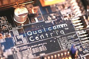 Rối rắm thương vụ Qualcomm thâu tóm NXP giá 44 tỷ USD