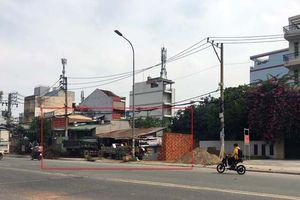TP Hồ Chí Minh: Đất ở hợp pháp vẫn không được cấp phép xây dựng