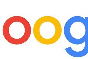 Chính phủ ủng hộ Google hiện diện lâu dài tại Việt Nam