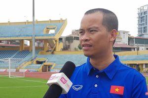 Không khí trước thềm trận chung kết tại Malaysia 'nóng' như thế nào?