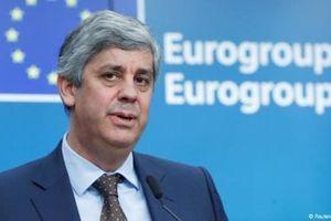 Bồ Đào Nha hoàn tất trả nợ trước thời hạn cho IMF