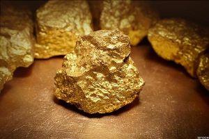Giá vàng ngày 11/12: Thị trường dần hạ nhiệt