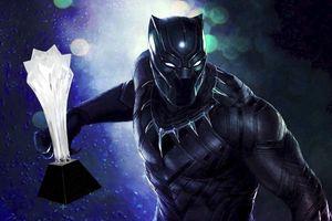 Danh sách đề cử Critics' Choice Awards 2019: 'Black Panther' mang về 12 đề cử nhưng chỉ đứng thứ nhì