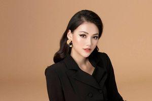 Phương Khánh bật khóc lên tiếng: 'Em không mua giải, chiến thắng này là của chúng ta'