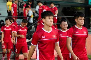 AFF Suzuki Cup: Đội thắng chung kết lượt đi sẽ có cơ hội vô địch lớn