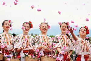Bí quyết làm đẹp của phụ nữ ở một số quốc gia trên thế giới
