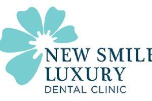 Nha khoa New Slime Luxury quảng cáo dịch vụ quá phạm vi cấp phép?