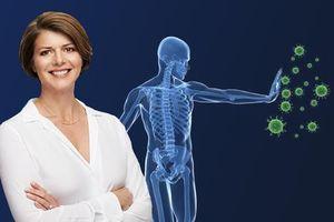 Vì sao quá sạch sẽ có thể ảnh hưởng xấu đến hệ miễn dịch của bạn?