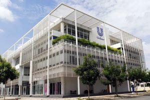Đề nghị Tổng cục Thuế có biện pháp truy thu số tiền thuế 575 tỷ đồng đối với Unilever