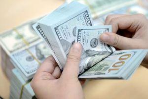 ADB phê duyệt khoản vay 45 triệu USD và tài trợ 100 triệu USD cho Việt Nam