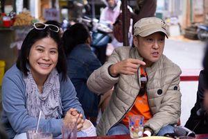 Đạo diễn Hàn Quốc lên tiếng tố Nguyễn Hoàng Hạnh Nhân nợ tiền và thiếu trách nhiệm