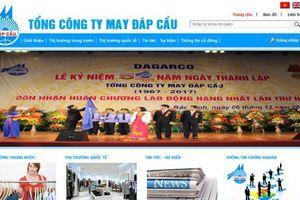 Dagarco lên sàn UpCoM với giá 25.500 đồng/cổ phiếu