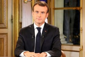 Tổng thống Macron thừa nhận 'đã làm tổn thương' người dân Pháp
