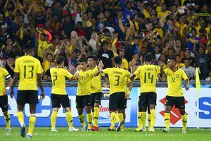 Lý do không ngờ giúp Malaysia chỉ thua 2 trận trong 4 năm ở Bukit Jalil