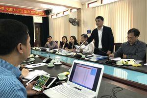 Hội đồng nhân dân các cấp TP Hà Nội: Chủ động thông tin, tuyên truyền
