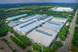 Điều chỉnh quy hoạch các khu công nghiệp tỉnh Long An
