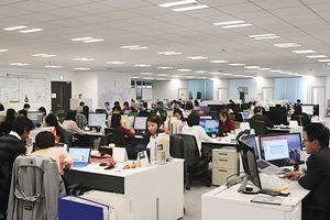 FPT đặt mục tiêu doanh thu 500 triệu USD từ Nhật Bản năm 2020