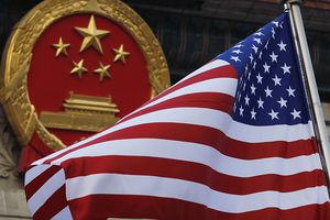 Mỹ có kế hoạch tăng áp lực lên Trung Quốc bất chấp thỏa thuận 'đình chiến'