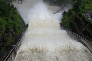 Việt Nam cần lường trước nguy cơ sự cố đập hồ lớn