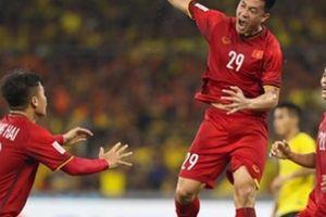 Tin tối (12.12): Không gì có thể ngăn cản Việt Nam vô địch AFF Cup 2018