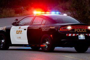 Nhận cuộc gọi từ cô bé 9 tuổi, cảnh sát Canada lập tức đến nơi phát hiện chuyện dở khóc dở cười