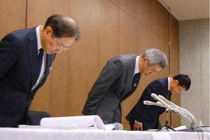 Hàng loạt trường ở Nhật Bản thừa nhận sửa điểm thi đại học, thao túng kết quả tuyển sinh