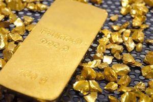 Giá vàng hôm nay 12/12/2018: Vàng SJC giảm 70.000 đồng/lượng, ngược chiều thế giới
