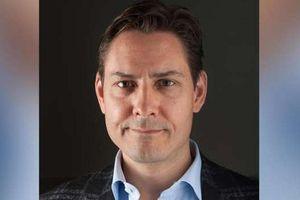 Bắt giữ cựu nhân viên ngoại giao Canada: Trung Quốc lần đầu lên tiếng