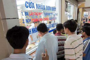 Hơn 1.900 dịch vụ y tế được điều chỉnh tăng giá từ ngày 15.12