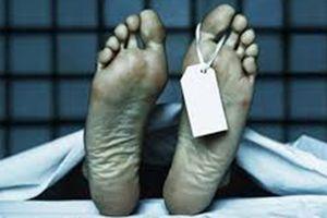 Một phụ nữ tử vong do vướng phải dây điện đứt rơi xuống đường