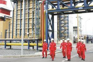 Điện Nhơn Trạch: Lợi thế ngành
