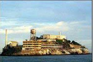Kẻ khuynh đảo thế giới ngầm Boston trong nhiều thập kỷ (Phần 3)