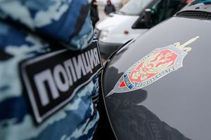 Tiết lộ bất ngờ của cơ quan an ninh Nga